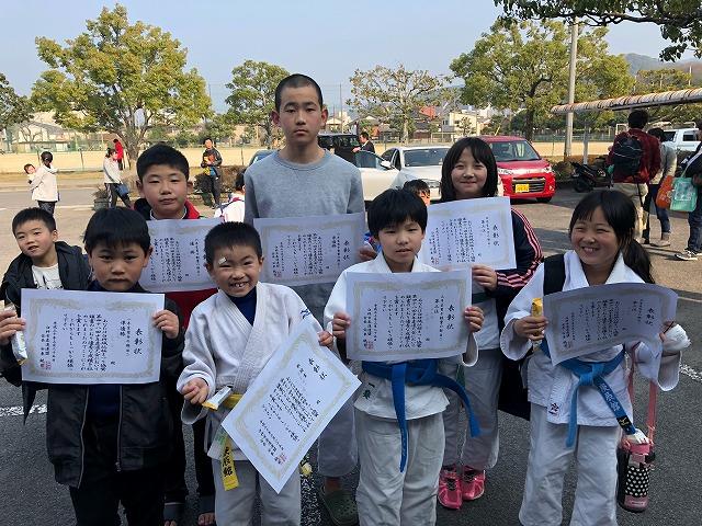 H30.3.25 桜祭り少年柔道大会.jpg